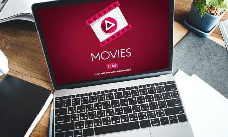 ver cine online