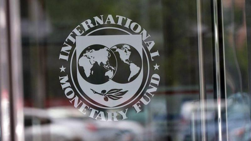 FMI Espana