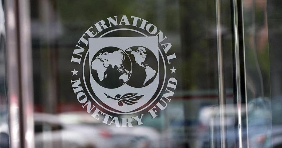 El FMI mejora las previsiones para las grandes economías excepto para España