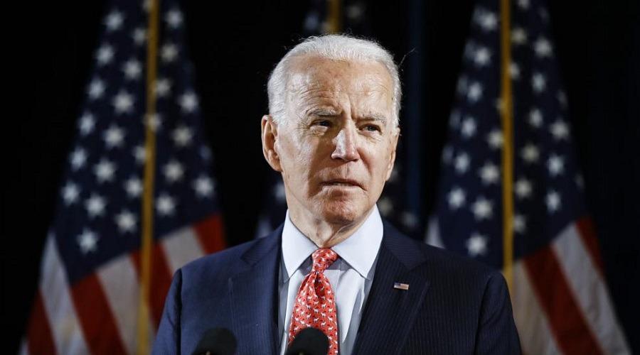 Biden supera a Trump en Georgia y está muy cerca de la Casa Blanca