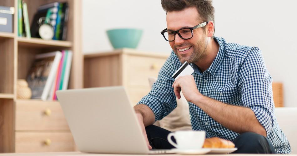 ¿Qué debes considerar al solicitar un crédito fácil y rápido?