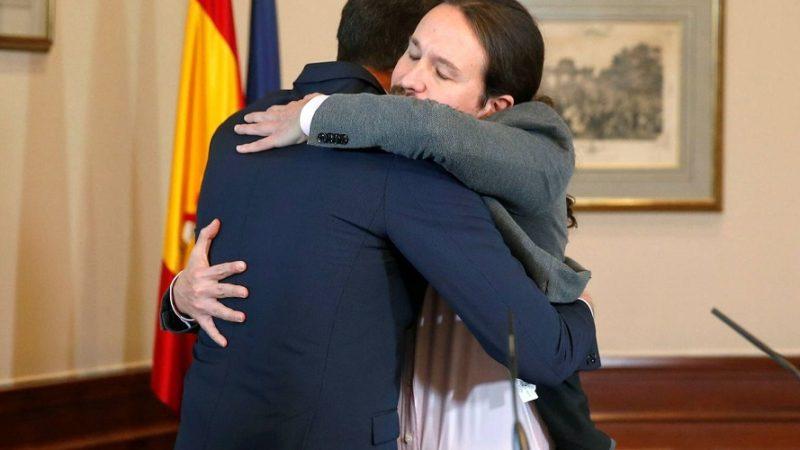 Iglesias Sanchez Sahara
