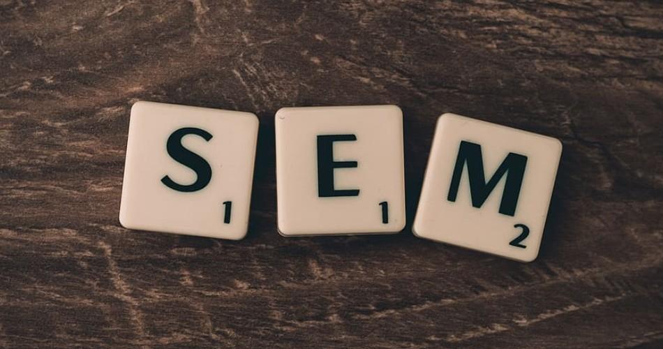 Consejos para mejorar tus campañas de SEM