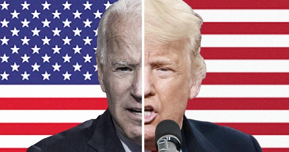 Trump o Biden, ¿cuándo conoceremos el ganador de las elecciones estadounidenses?