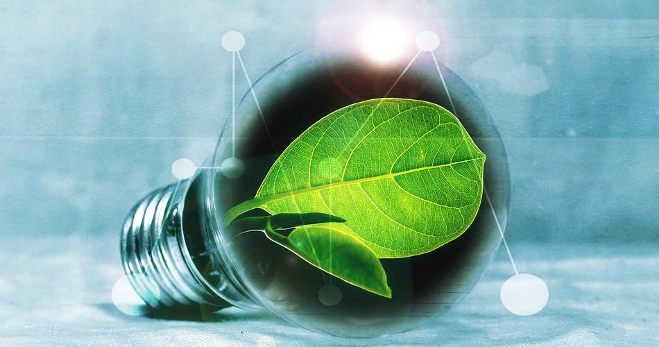 Cómo aumentar el ahorro energético de las empresas