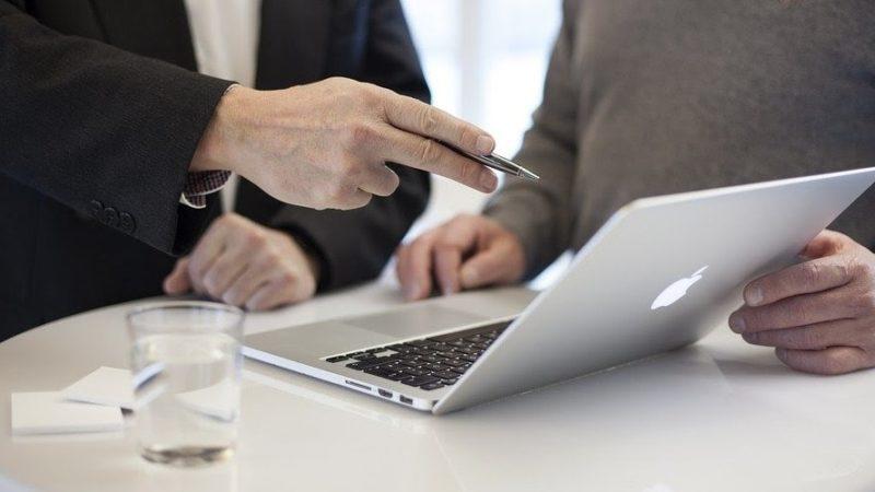 Ceesa software gestión de calidad para empresas