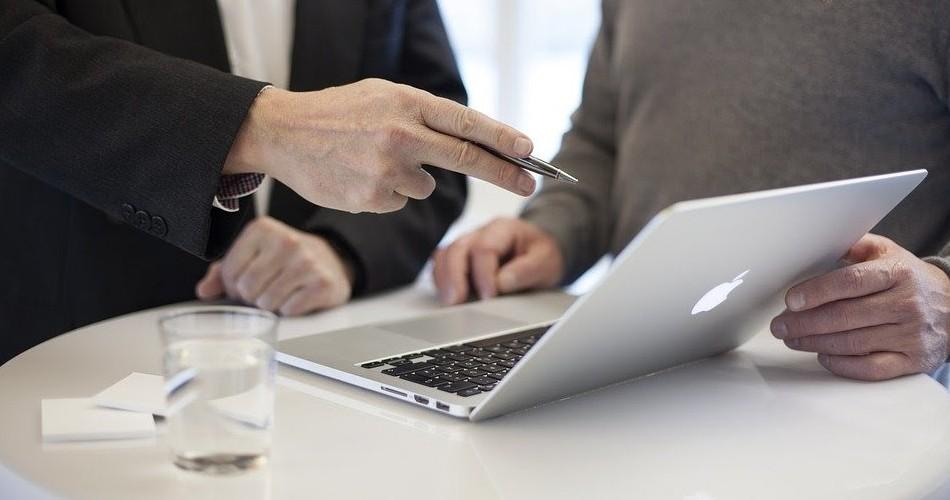 Ceesa: software de gestión de calidad para su empresa