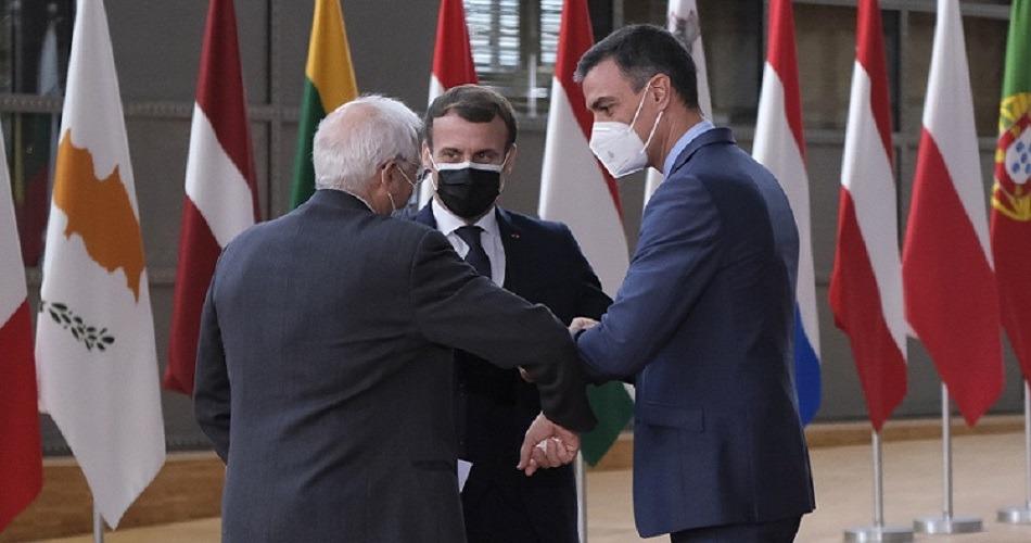 La UE desbloquea el fondo de recuperación tras el veto de Hungría y Polonia