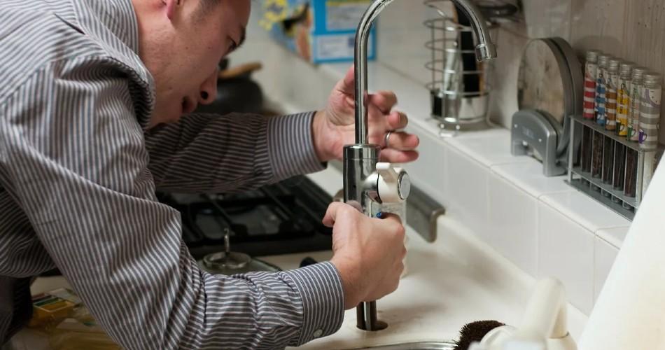 Los mejores consejos para contratar fontaneros profesionales en las Islas Canarias