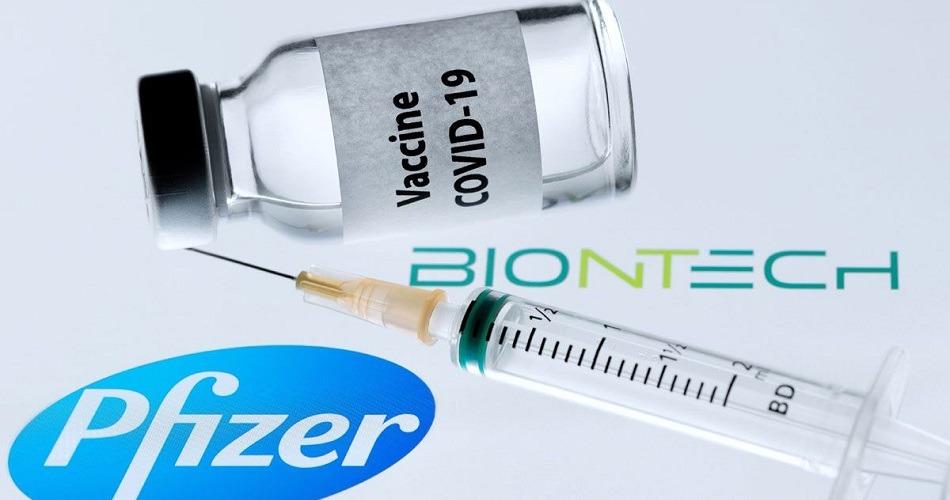 La UE iniciará su campaña de vacunación el 27 de diciembre