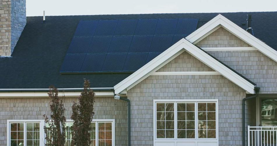 Autoconsumo residencial: ¿El futuro de la energía?