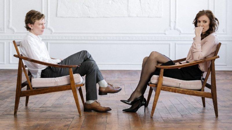 Divorcio express solución rápida y efectiva