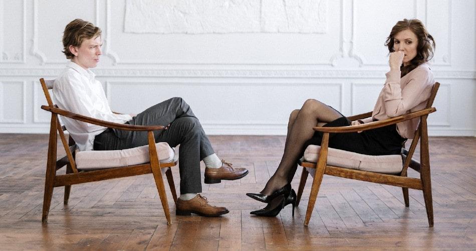 Divorcio express: solución rápida y efectiva para finiquitar la disolución matrimonial