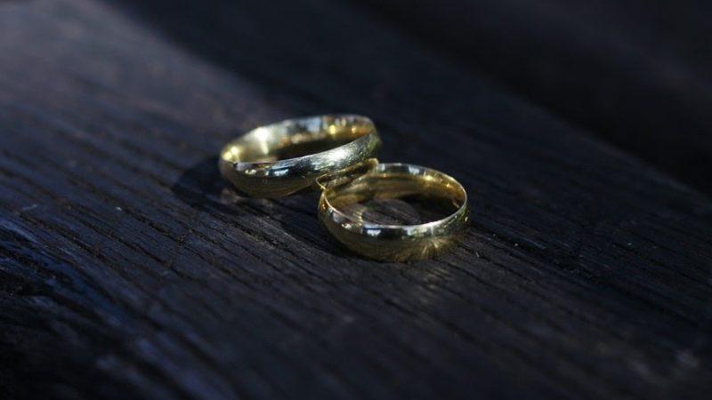 Divorcio sin hijos rápido y efectivo