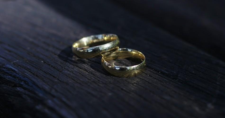 Un divorcio sin hijos, rápido y efectivo
