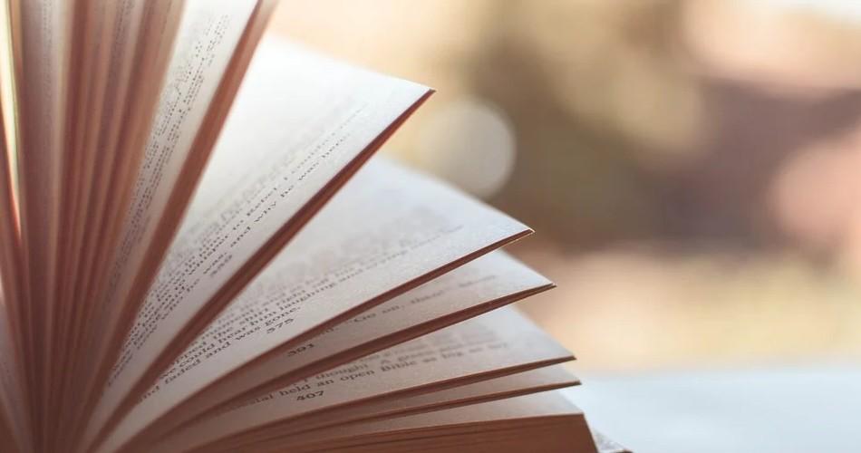 España participará como país invitado de honor en la Feria Internacional del Libro de Sharjah