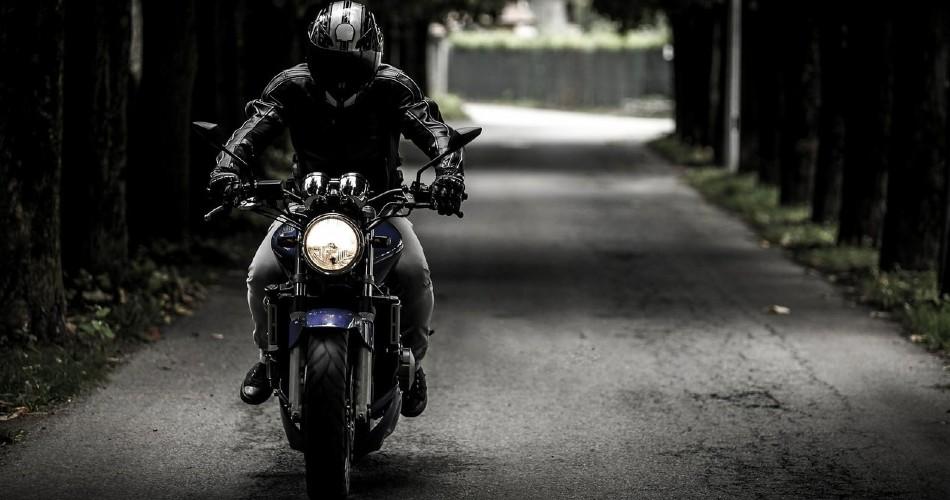 Las coberturas imprescindibles en tu seguro de moto