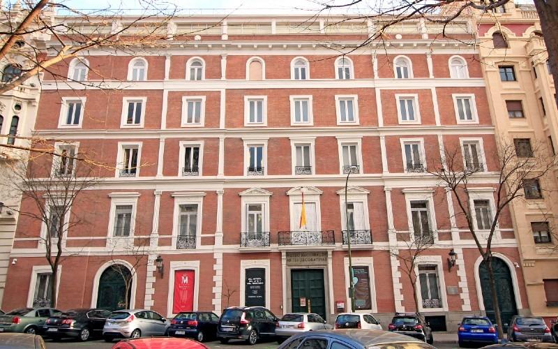 El ministro de Cultura y Deporte cierra un acuerdo por el que la Colección Carmen Thyssen-Bornemisza permanecerá en España