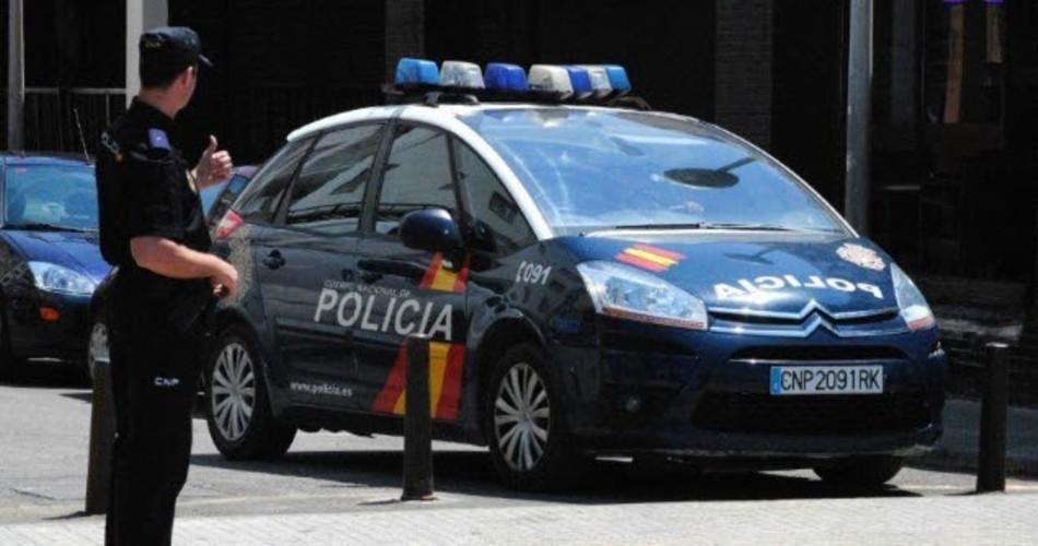 Oposiciones al Cuerpo de Policía Nacional, prepararse con los mejores