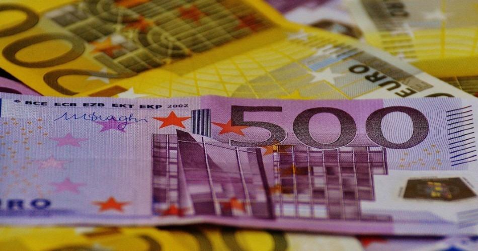 Qué son los préstamos rápidos online y cómo podemos acceder a ellos