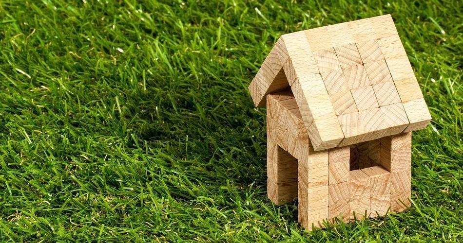 Los promotores apuestan por las viviendas prefabricadas