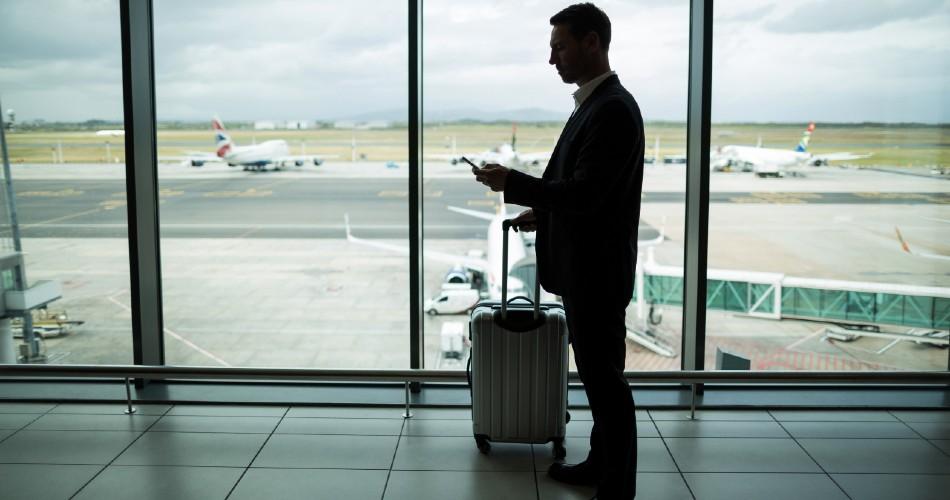 Los derechos de los pasajeros ante las reclamaciones de vuelo