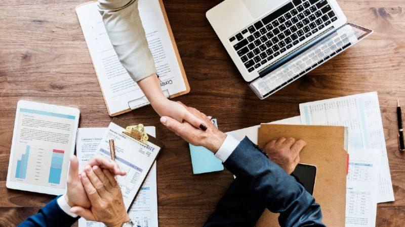Ventajas contratar una asesoría laboral para tu negocio