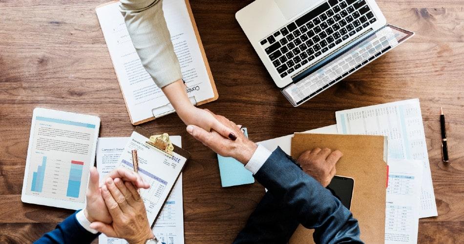 Ventajas de contratar una asesoría laboral para tu negocio