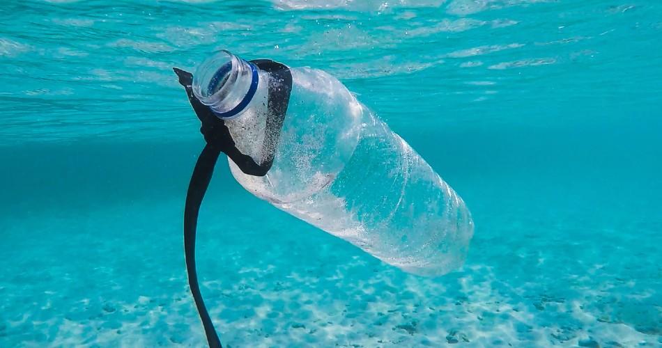 Lanzan iniciativa mundial para acabar con la basura marina y limpiar los océanos