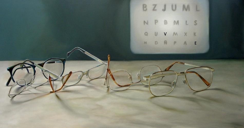 ¿Es cierto que las personas con miopía aumentan cada año?