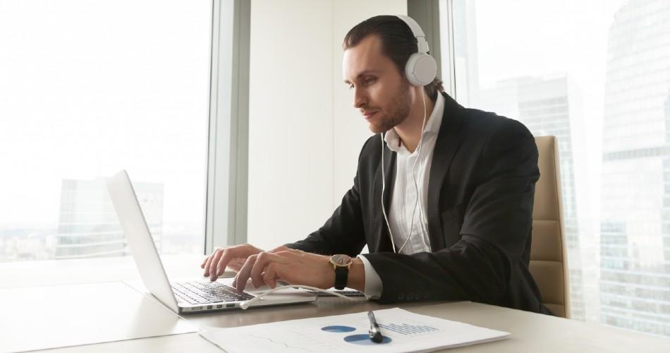 ¿Cuáles son las ventajas del e-Learning para las empresas?