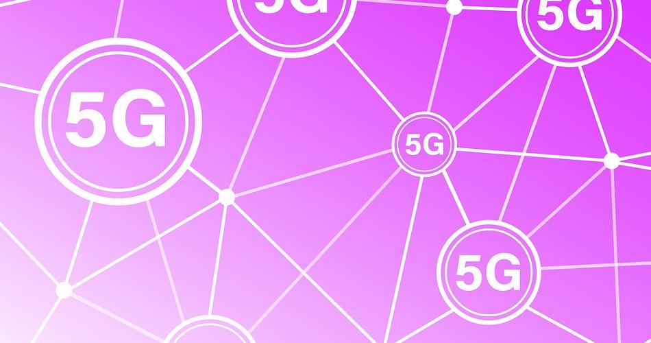 El Gobierno publica la orden de bases para licitar la banda de 700Mhz de espectro, una de las bandas preferentes para el despliegue del 5G