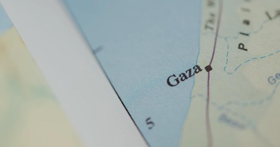 Guterres saluda el alto el fuego entre Israel y Gaza y pide que se vuelva a la senda de las negociaciones