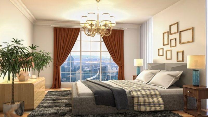Consejos para la decoración de la vivienda