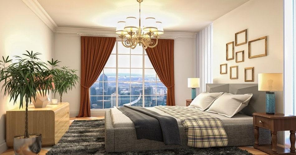 Consejos para conseguir resultados perfectos en la decoración de nuestra vivienda