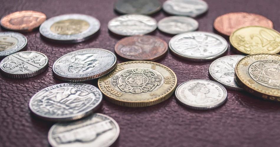 5 cosas que debes saber sobre el estado de la economía mundial