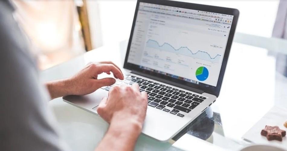 Te hablamos del nuevo Google Analytics 4