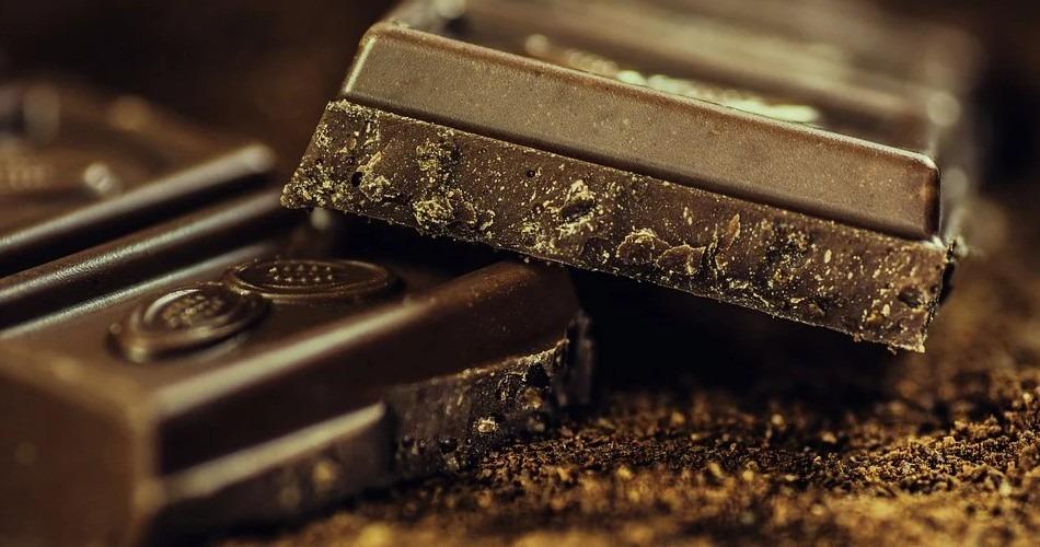 Cuáles son los chocolates y dulces más apetecidos