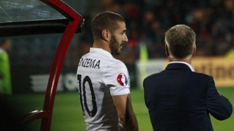 Estrellas y favoritos Eurocopa 2020
