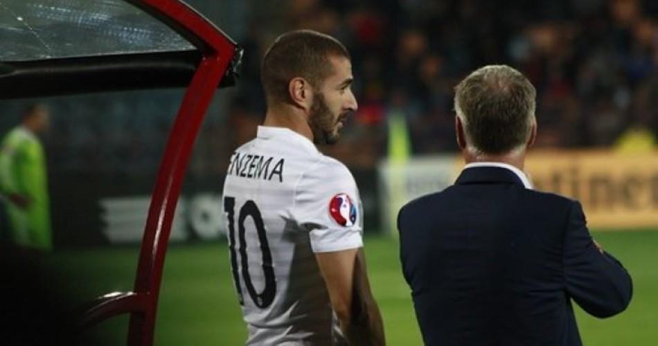 Eurocopa: Estrellas y favoritos