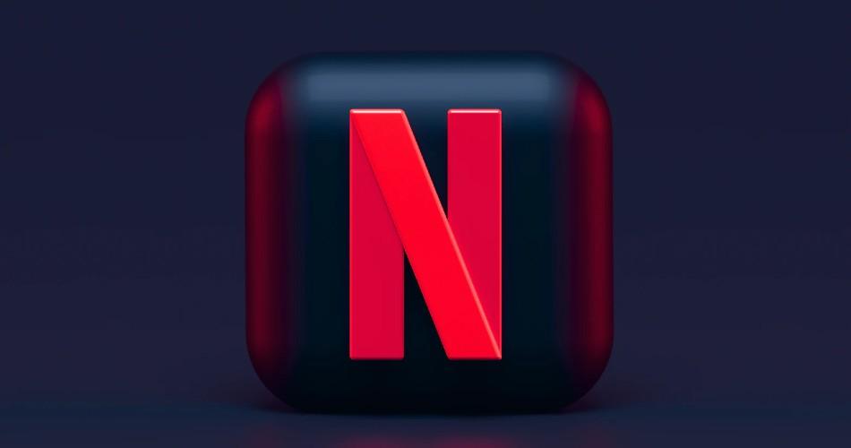 Industria, Comerio y Turismo y Netflix firman un acuerdo para hacer de las películas y series filmadas en España un recurso turístico