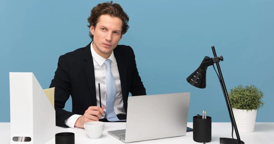 ¿Cómo escoger un buen abogado?