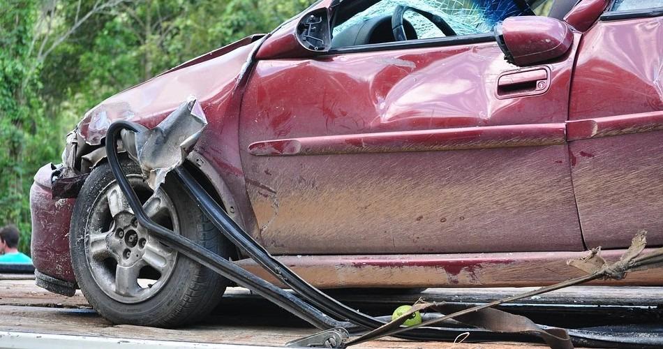 El 48,7% de los conductores fallecidos en accidentes de tráfico en 2020 había consumido alcohol, drogas o psicofármacos