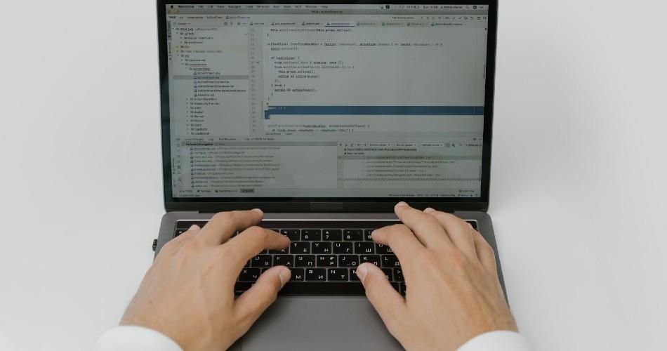 Aprender a programar fácilmente y desde casa