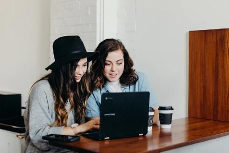 Beneficios préstamos online