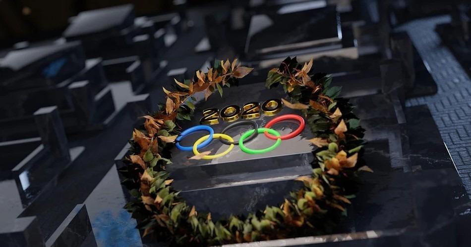 El espíritu olímpico muestra lo mejor de la humanidad: trabajo en equipo, solidaridad y tolerancia
