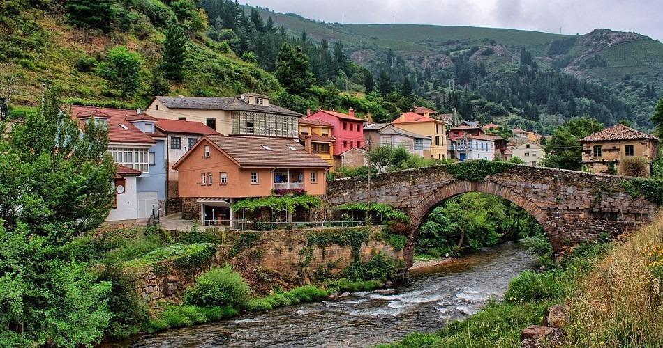 Los jóvenes españoles valoran positivamente vivir en el medio rural, aunque demandan mejoras en los servicios