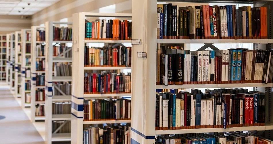 El X Congreso Nacional de Bibliotecas Públicas abordará el proceso de transformación que afrontan las bibliotecas