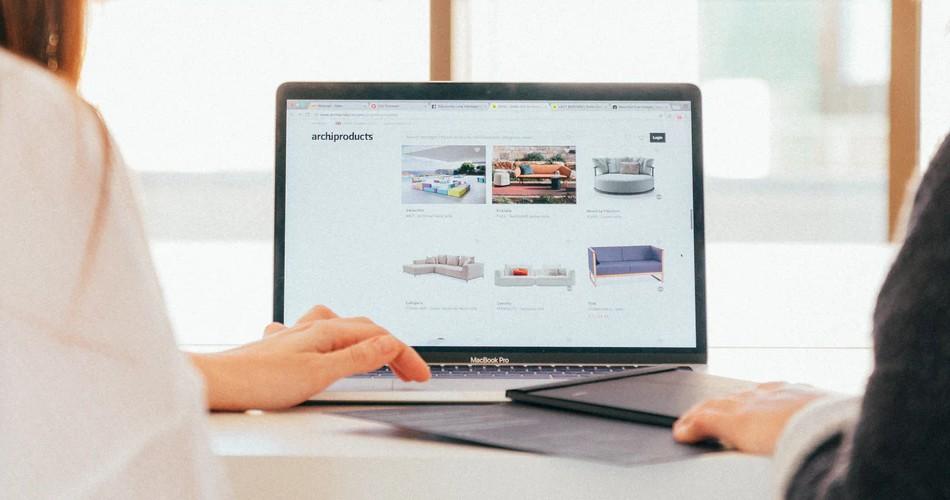 Características de las que hacen gala las mejores webs de empresas españolas