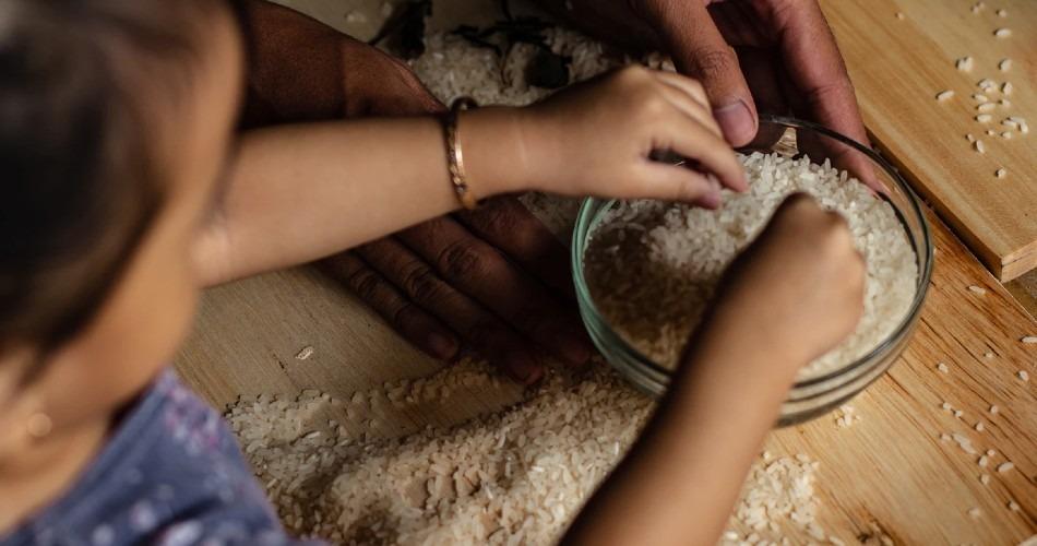 Se necesitan medidas urgentes para evitar el hambre de millones de personas en América Latina